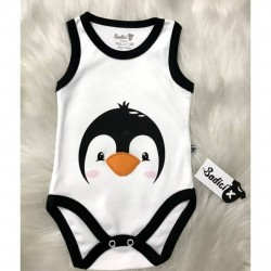 Body maiou Pinguin
